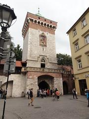 Cracovia-157 (danvartanian) Tags: cracovia krakow poland polonia