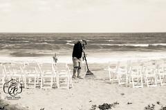 1M9A9767 (photogsrq) Tags: 2019 20191012 details janetcombsphotography maccauslandwedding pontevedrabeach prewedding wedding