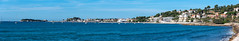 DIDX8315-Panorama--GF110mmF2 R LM WR--1-2700 s à f - 6,4--ISO 400---WEB (Did From Mars) Tags: bandol plagedorée sanary france southoffrance suddelafrance mediterraneansea méditerranée pano panorama panoramic panoramique hautedéfinition hd highdefinition var bendor baiedebandol