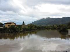 Jaizkibel desde Amute (eitb.eus) Tags: eitbcom 16599 g1 tiemponaturaleza tiempon2019 monte gipuzkoa hondarribia josemariavega