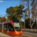 Alstom Citadis 302 – Setram (Société d'Économie Mixte des TRansports en commun de l'Agglomération Mancelle) n°1015 (Bollée)