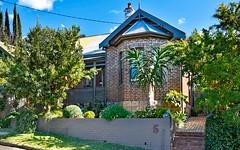 5 St Lawrence Street, Greenwich NSW