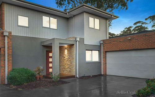 2/9 Madison Ct, Mount Waverley VIC 3149