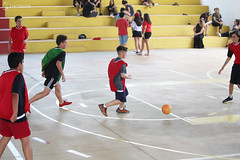 "Interpíadas | 2019 - Escola Interativa • <a style=""font-size:0.8em;"" href=""http://www.flickr.com/photos/134435427@N04/49028869621/"" target=""_blank"">View on Flickr</a>"