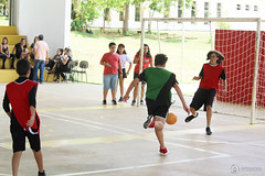 "Interpíadas | 2019 - Escola Interativa • <a style=""font-size:0.8em;"" href=""http://www.flickr.com/photos/134435427@N04/49028870141/"" target=""_blank"">View on Flickr</a>"
