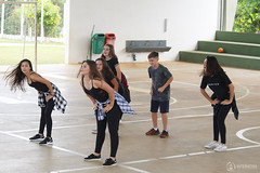 "Interpíadas | 2019 - Escola Interativa • <a style=""font-size:0.8em;"" href=""http://www.flickr.com/photos/134435427@N04/49028875146/"" target=""_blank"">View on Flickr</a>"