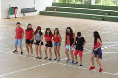 "Interpíadas | 2019 - Escola Interativa • <a style=""font-size:0.8em;"" href=""http://www.flickr.com/photos/134435427@N04/49028887126/"" target=""_blank"">View on Flickr</a>"