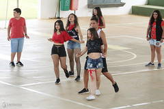 "Interpíadas | 2019 - Escola Interativa • <a style=""font-size:0.8em;"" href=""http://www.flickr.com/photos/134435427@N04/49028889811/"" target=""_blank"">View on Flickr</a>"