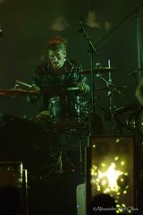 Luterne_DSC7789 (achrntatrps) Tags: rockaltitudefestival lelocle nikon d4 nikkor rock pop alexandredellolivo grantorino blackseadahu sons sophiehunger simongerber aplacetoburystrangers algiers luterne
