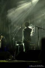 Algiers_DSC7694 (achrntatrps) Tags: rockaltitudefestival lelocle nikon d4 nikkor rock pop alexandredellolivo grantorino blackseadahu sons sophiehunger simongerber aplacetoburystrangers algiers luterne