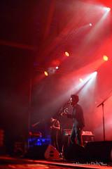 Algiers_DSC7713 (achrntatrps) Tags: rockaltitudefestival lelocle nikon d4 nikkor rock pop alexandredellolivo grantorino blackseadahu sons sophiehunger simongerber aplacetoburystrangers algiers luterne