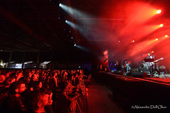Algiers_DSC7701 (achrntatrps) Tags: rockaltitudefestival lelocle nikon d4 nikkor rock pop alexandredellolivo grantorino blackseadahu sons sophiehunger simongerber aplacetoburystrangers algiers luterne
