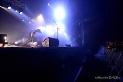 A Place To Bury Strangers_DSC7563 (achrntatrps) Tags: rockaltitudefestival lelocle nikon d4 nikkor rock pop alexandredellolivo grantorino blackseadahu sons sophiehunger simongerber aplacetoburystrangers algiers luterne