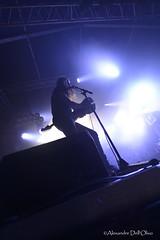A Place To Bury Strangers_DSC7553 (achrntatrps) Tags: rockaltitudefestival lelocle nikon d4 nikkor rock pop alexandredellolivo grantorino blackseadahu sons sophiehunger simongerber aplacetoburystrangers algiers luterne