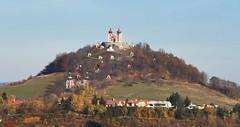 Calvary Hill, Banská Štiavnica (sandorson) Tags: slovakia felvidék banskáštiavnica selmecbánya kálvária calvary baroque kalvária schemnitz