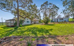 122 Paynters Road, Hill End VIC