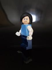 Alita: Battle Angel (Unseen Gravity) Tags: alita battleangel lego