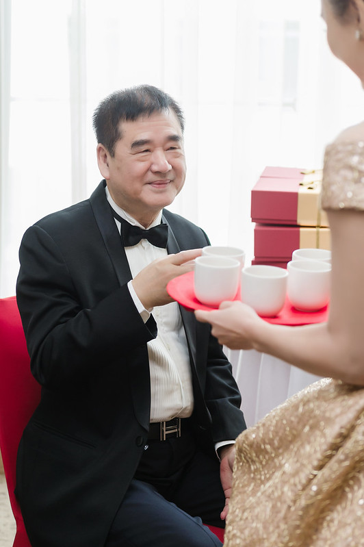 """""""婚攝,婚攝Clement,婚禮紀錄,婚禮攝影,鯊魚團隊,sjwedding,艾美,寒舍艾美""""title=""""婚禮紀錄寒舍艾美"""""""