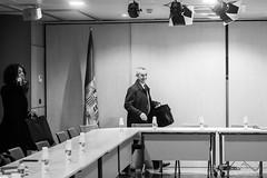 Reunió comissió negociadora UE.07-11-2019 (Govern d'Andorra) Tags: andorra economia europa ue