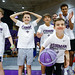 Basketball_Camp_Session2-438