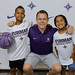 Basketball_Camp_Session2-204