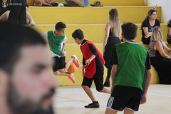 "Interpíadas | 2019 - Escola Interativa • <a style=""font-size:0.8em;"" href=""http://www.flickr.com/photos/134435427@N04/49029080427/"" target=""_blank"">View on Flickr</a>"