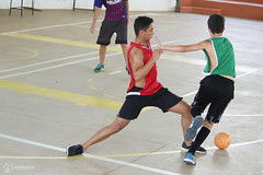 "Interpíadas | 2019 - Escola Interativa • <a style=""font-size:0.8em;"" href=""http://www.flickr.com/photos/134435427@N04/49029081677/"" target=""_blank"">View on Flickr</a>"