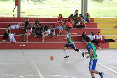 "Interpíadas | 2019 - Escola Interativa • <a style=""font-size:0.8em;"" href=""http://www.flickr.com/photos/134435427@N04/49029082577/"" target=""_blank"">View on Flickr</a>"