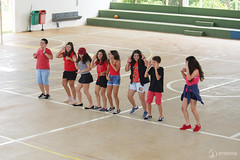 "Interpíadas | 2019 - Escola Interativa • <a style=""font-size:0.8em;"" href=""http://www.flickr.com/photos/134435427@N04/49029095467/"" target=""_blank"">View on Flickr</a>"