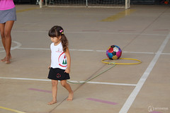 "Interpíadas | 2019 - Escola Interativa • <a style=""font-size:0.8em;"" href=""http://www.flickr.com/photos/134435427@N04/49029121002/"" target=""_blank"">View on Flickr</a>"