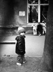 042319-32 (xd_travel) Tags: family 1990s odessa ukraine