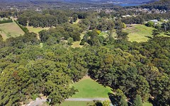 Lot 2, 21 Picketts Valley Road, Picketts Valley NSW