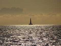 PHARE DE CORDOUAN (ERIC STANISLAS 54) Tags: phare cordouan gironde aquitaine leverdonsurmer estuairedelagironde france francia frankreich flickr landscape