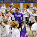 Basketball_Camp_Session2-490