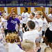 Basketball_Camp_Session2-489