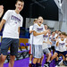 Basketball_Camp_Session2-273