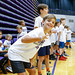 Basketball_Camp_Session2-256