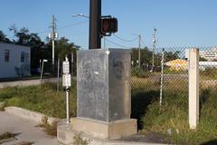 Skull (SReed99342) Tags: florida jacksonville skull graffiti