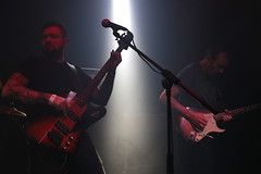 (Fergus Kelly) Tags: imperial wax sound house dublin 6th november 2019 photos copyright fergus kelly do not use without permission