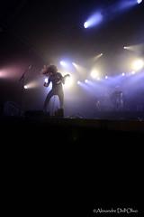 A Place To Bury Strangers_DSC7573 (achrntatrps) Tags: rockaltitudefestival lelocle nikon d4 nikkor rock pop alexandredellolivo grantorino blackseadahu sons sophiehunger simongerber aplacetoburystrangers algiers luterne