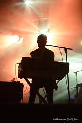 Algiers_DSC7690 (achrntatrps) Tags: rockaltitudefestival lelocle nikon d4 nikkor rock pop alexandredellolivo grantorino blackseadahu sons sophiehunger simongerber aplacetoburystrangers algiers luterne