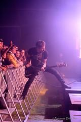 A Place To Bury Strangers_DSC7611 (achrntatrps) Tags: rockaltitudefestival lelocle nikon d4 nikkor rock pop alexandredellolivo grantorino blackseadahu sons sophiehunger simongerber aplacetoburystrangers algiers luterne