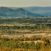 Near Baia Mare town.