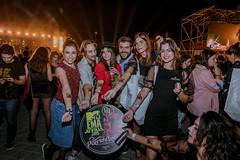 MTVEMA World Stage