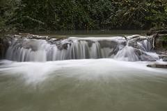 Wasserfall (hbothmann) Tags: collevaldelsa colledivaldelsa toscana toskana tuscany italien italia italy hendrickbothmann parcofluvialealtavaldelsa sentierelsatrail sentierelsa wasserfall cascata waterfall variosonnar247028za