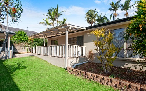 41B Kerrs Rd, Castle Hill NSW 2154