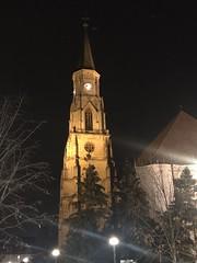Cluj-Napoca, Romania - November 2019 (Pub Car Park Ninja) Tags: clujnapoca romania november 2019 cluj transylvania