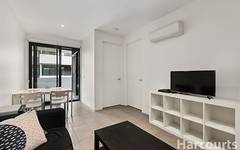 238/658-660 Blackburn Road, Notting Hill VIC