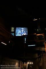 Star Wars - Galaxy's Edge, Disney's Hollywood Studios (Disney Dan) Tags: disneyshollywoodstudios usa waltdisneyworld northamerica disney millenniumfalconsmugglersrun august galaxysedge disneyparks summer 2019 travel florida america batuu blackspireoutpost dhs disneyphoto disneypics disneypictures disneyworld fl hollywoodstudios millenniumfalcon orlando smugglersrun starwars starwarsgalaxysedge unitedstates unitedstatesofamerica vacation wdw