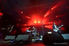 Algiers_DSC7699 (achrntatrps) Tags: rockaltitudefestival lelocle nikon d4 nikkor rock pop alexandredellolivo grantorino blackseadahu sons sophiehunger simongerber aplacetoburystrangers algiers luterne